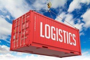 Logistics là gì? Ngành nghề Logistics sẽ học được những gì, làm gì sau khi ra trường?