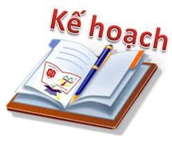 Thông báo lịch thi kết thúc môn học/mô-đun lần 1 HK II, năm học 2018-2019