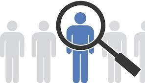 Thông báo tuyển dụng nhân viên thiết kế bản vẽ viễn thông