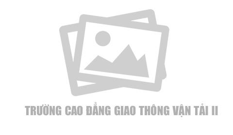 Lịch thi Tốt nghiệp TC15B1 và CĐN14Ô1