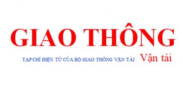 tapchigiaothong