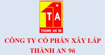 THANHAN96